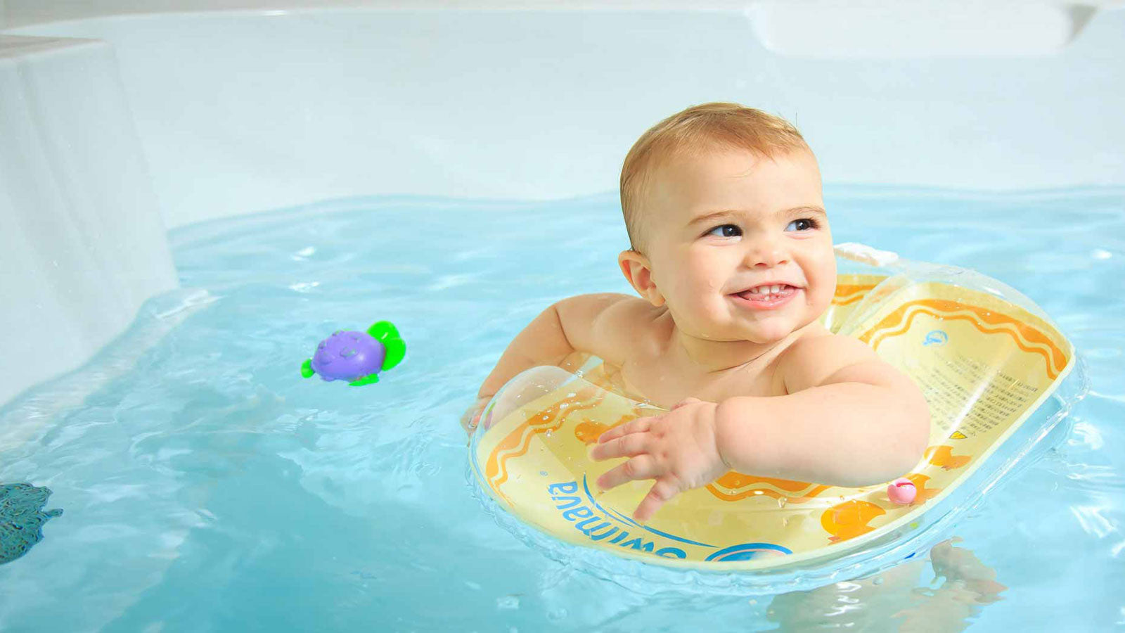 swim products. Swim floats baby. Baby swim float. Body ring. Learn to swim products. Swim products.