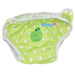 Swim Diaper - Apple