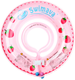 Baby Float - Berry (3-18 months)