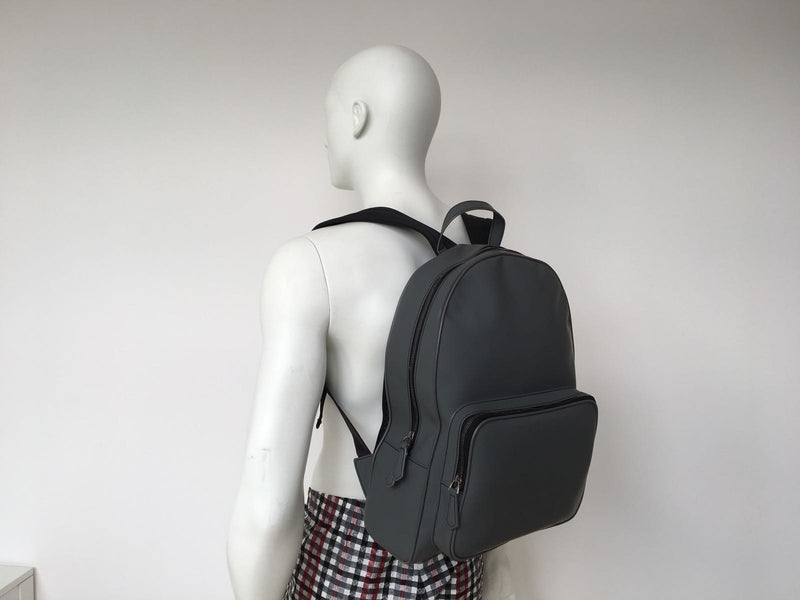 Berluti Time Off Backpack - Luxuria & Co.
