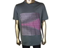 Louis Vuitton Ikat Front T-Shirt - Luxuria & Co.