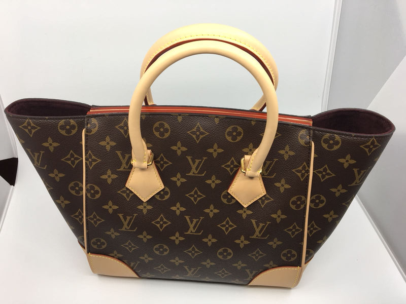 Louis Vuitton Monogram Phenix MM - Luxuria & Co.