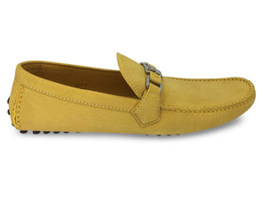 4e86c117e Louis Vuitton Hockenheim Loafer - Luxuria ...