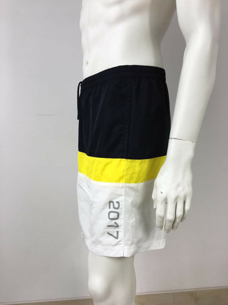 Louis Vuitton Latitude Board Shorts - Luxuria & Co.