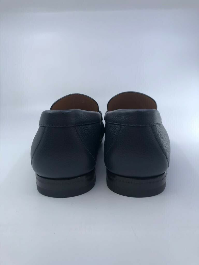 Louis Vuitton Montaigne Loafer - Luxuria & Co.