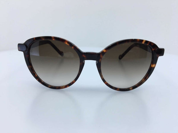 Louis Vuitton Ava Dark Tortoise E Sunglasses - Luxuria & Co.