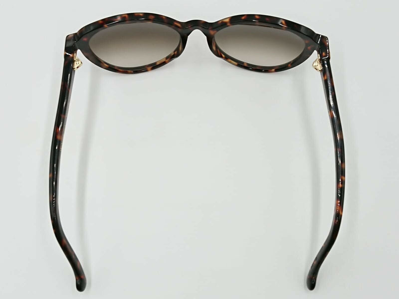 Louis Vuitton Ava Dark Tortoise W Sunglasses - Luxuria & Co.