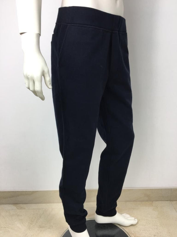 Berluti Jogging Pants - Luxuria & Co.