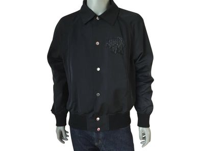 Louis Vuitton Limited Chapman Varsity Jacket - Luxuria & Co.