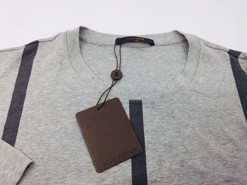 Louis Vuitton Jeevana T-Shirt - Luxuria & Co.