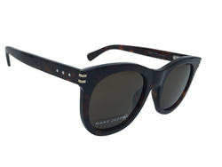 Marc Jacobs Marc Jacobs Turtleshell Sunglasses - Luxuria & Co.