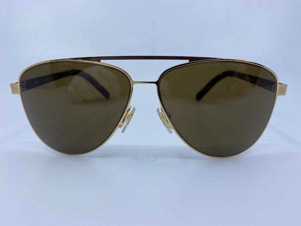 Louis Vuitton Starship Gold U Sunglasses - Luxuria & Co.