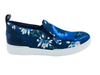 Louis Vuitton Kim Jones Panther Match-Up Sneaker - Luxuria & Co.