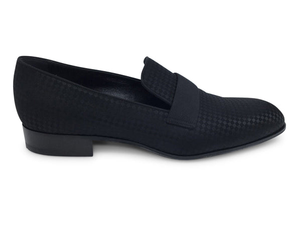 Louis Vuitton Solferino Loafer - Luxuria & Co.
