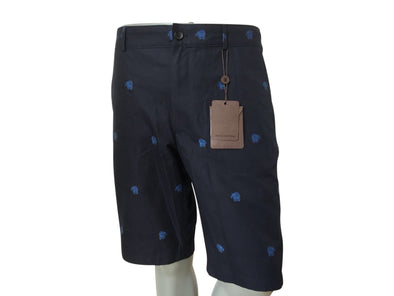 Louis Vuitton Limited Chapman Chino Shorts - Luxuria & Co.