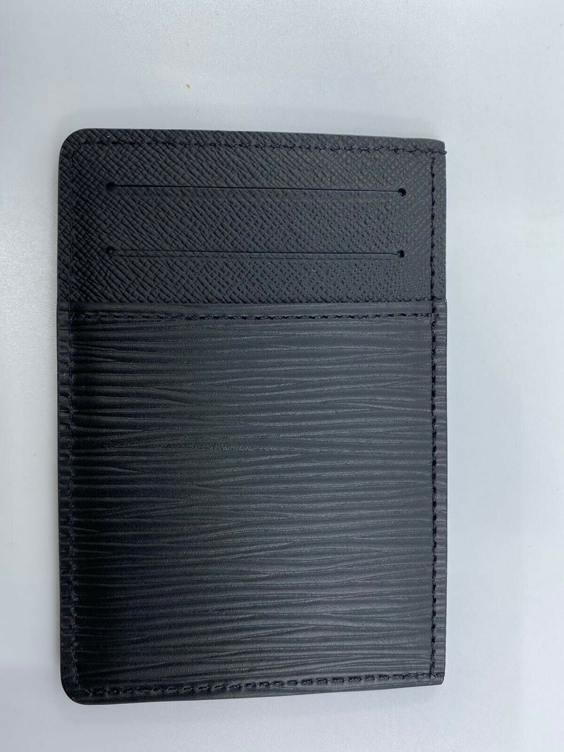 Louis Vuitton Epi Neo Portes Cartes Card Holder - Luxuria & Co.