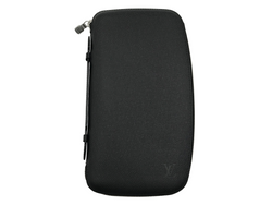 Louis Vuitton Taiga Atoll Travel Organizer - Luxuria & Co.