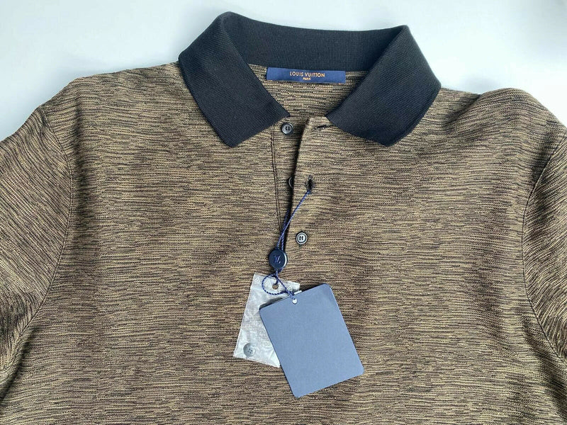 Louis Vuitton Epi Polo - Luxuria & Co.