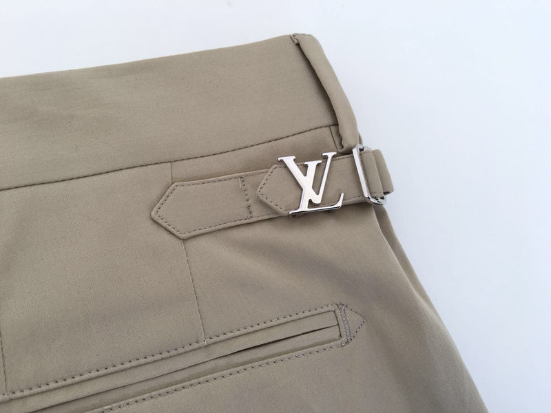Louis Vuitton LV Initials Shorts - Luxuria & Co.