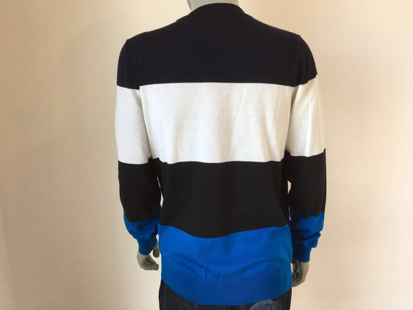 Louis Vuitton Waterline Crewneck - Luxuria & Co.