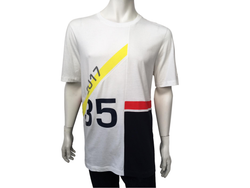 Louis Vuitton America's Cup Latitude T-Shirt - Luxuria & Co.