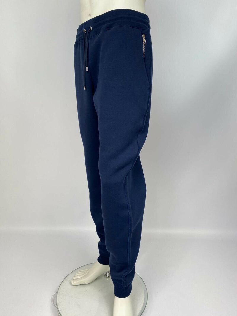 Louis Vuitton Travel Jogging Pants - Luxuria & Co.