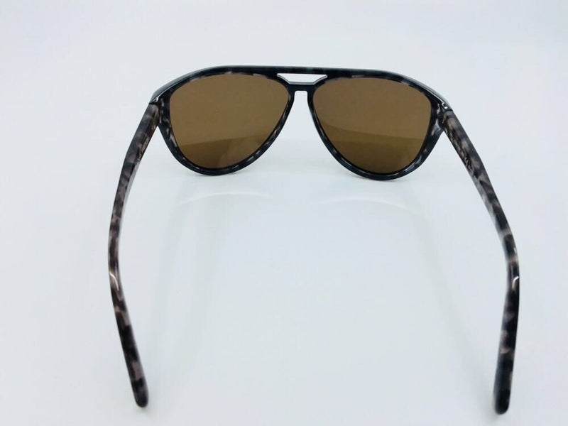 Louis Vuitton Mowani Tortoise Sunglasses - Luxuria & Co.