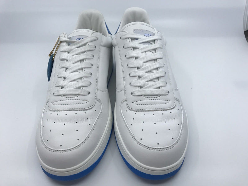 Louis Vuitton Rivoli Sneaker - Luxuria & Co.