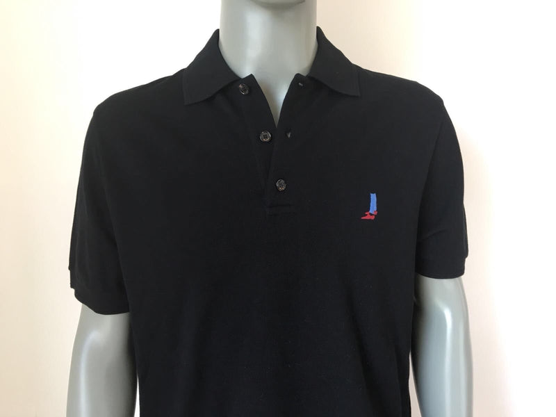Berluti Berluti Logo Polo - Luxuria & Co.