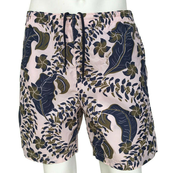 Louis Vuitton Tailored Board Shorts - Luxuria & Co.