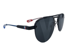 Louis Vuitton Latitude Pliante Sunglasses - Luxuria & Co.