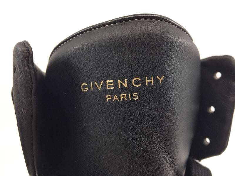 Givenchy Tyson II - Luxuria & Co.