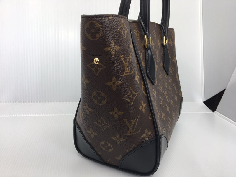 Louis Vuitton Monogram Phenix PM - Luxuria & Co.