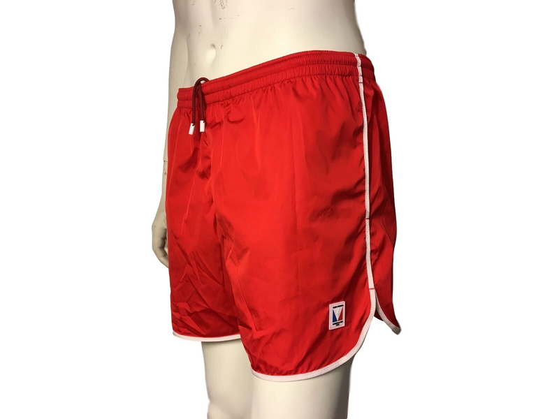 America's Cup Swim Shorts - Luxuria & Co.