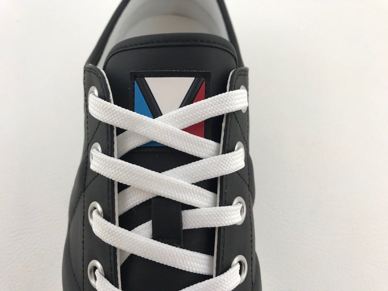 Louis Vuitton Baseball Sneaker - Luxuria & Co.