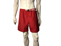 Louis Vuitton Board Shorts with Belt - Luxuria & Co.