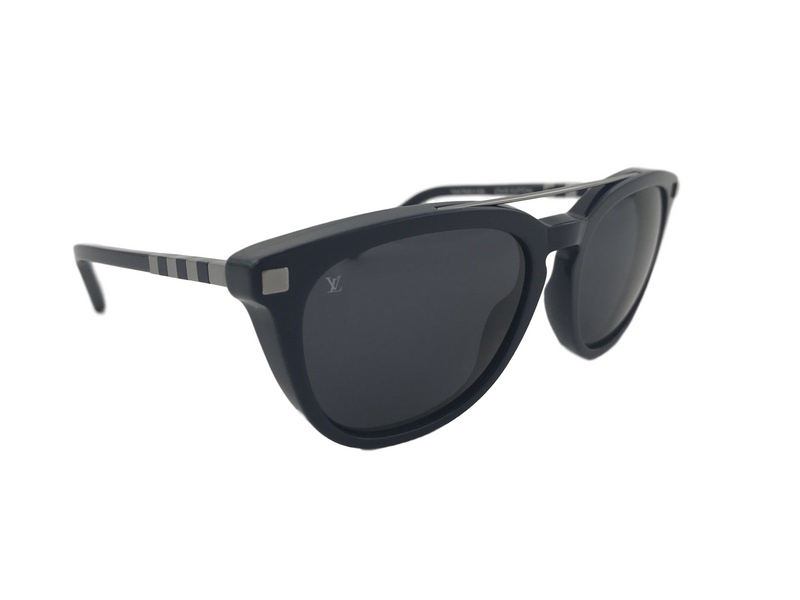 Conviction W Sunglasses - Luxuria & Co.