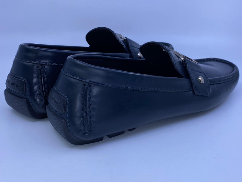 Monte Carlo Car Shoe