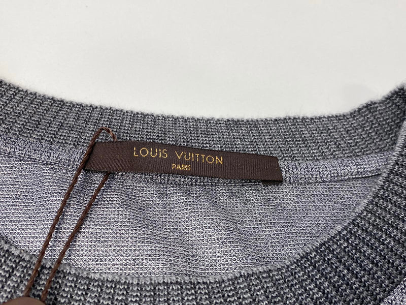 Luxury Light Sweater