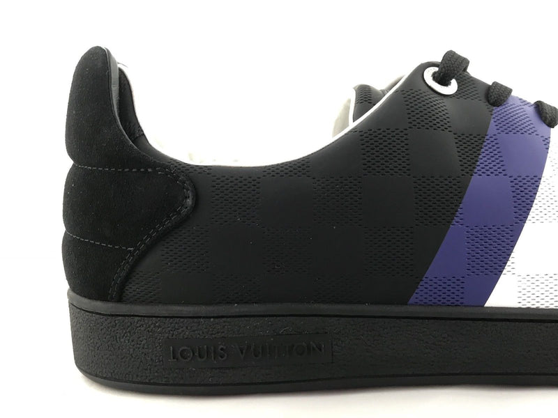 Louis Vuitton Frontrow Sneaker - Luxuria & Co.