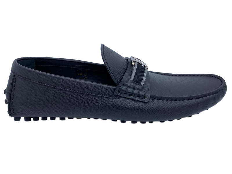 Hockenheim Loafer