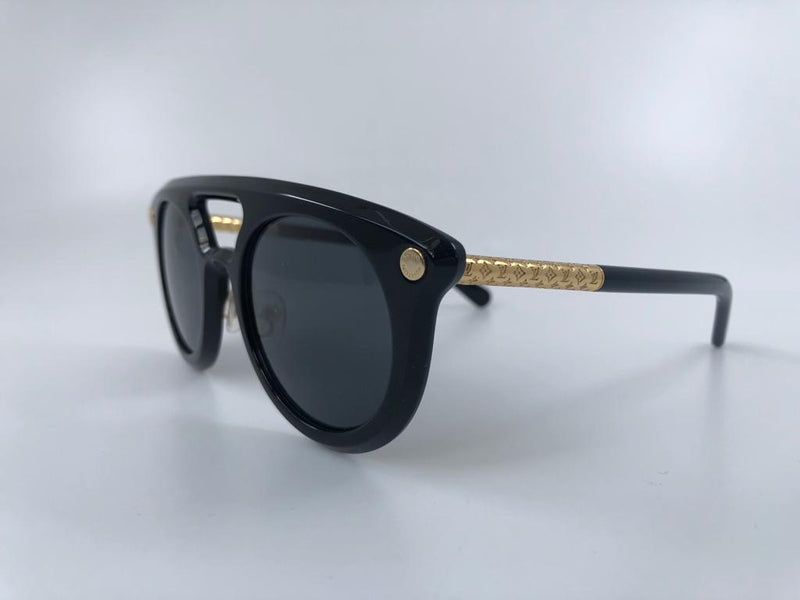 Louis Vuitton Niagara Sunglasses - Luxuria & Co.