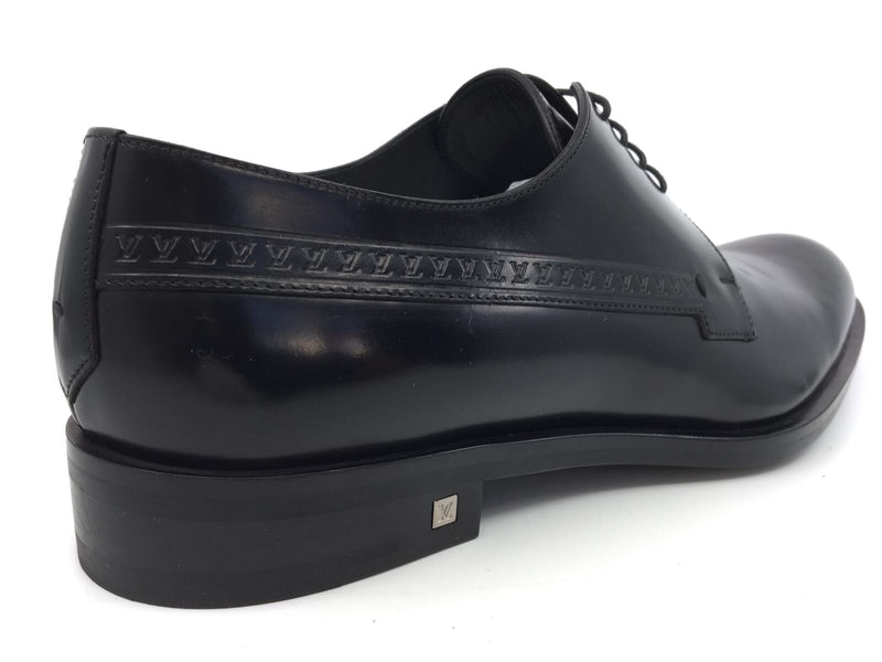 Louis Vuitton State Derby - Luxuria & Co.