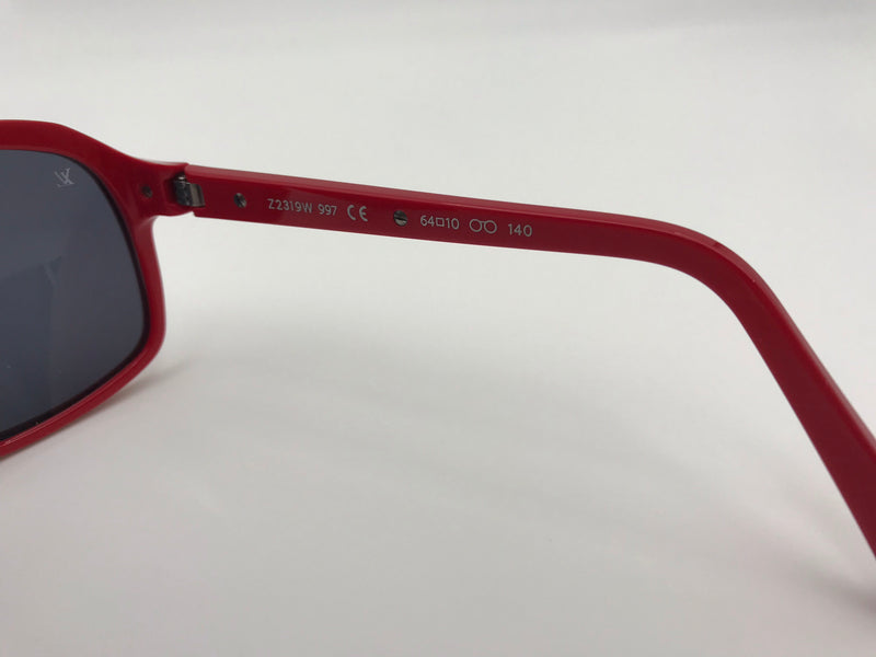 Louis Vuitton Evidence W Sunglasses - Luxuria & Co.