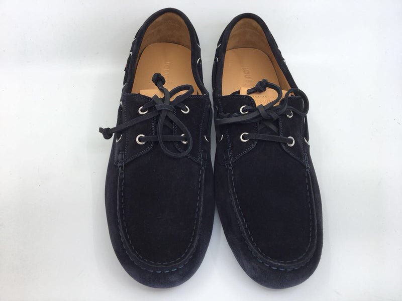Louis Vuitton Origin Loafer - Luxuria & Co.