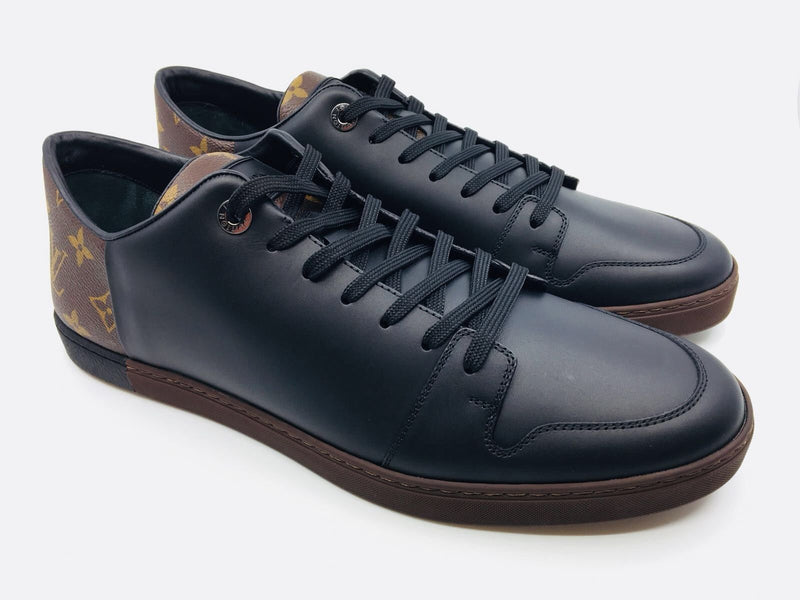Louis Vuitton Line-Up Sneaker - Luxuria & Co.