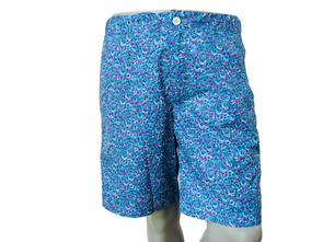 bf0ed5c378 Louis Vuitton Ocean Swim Shorts - Luxuria ...