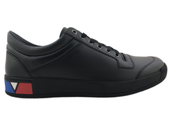 Louis Vuitton Supersonic Sneaker - Luxuria & Co.