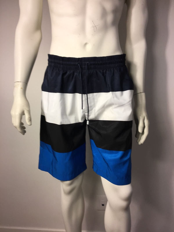 Louis Vuitton America's Cup Waterline Swim Shorts - Luxuria & Co.