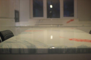 Resin Kitchens